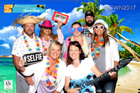 beach-event-photo-booth-IMG_6979