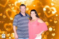 Valentine-Dance-Photo-Booth-IMG_5071
