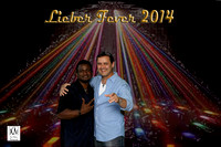 Disco-party-photo-booth-IMG_0012