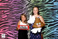 bowling-green-wedding-photo-booth-IMG_8950