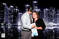 BAY-PARK-photo-booth-IMG_0009