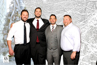 Company-Christmas-Party-photo-booth_IMG_4612