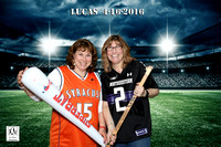 pittsburgh-photo-booth-IMG_0025
