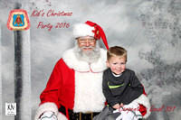 santa-event-photo-booth-3948