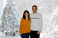 christmas PHOTO Booth-IMG_0007