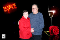 Valentine-Dance-Photo-Booth-IMG_5081