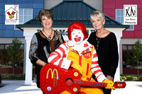 rmhc-photo-booth-IMG_3496