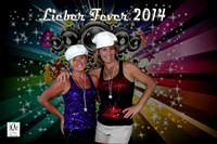 Disco-party-photo-booth-IMG_0005