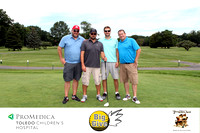 charity-golf-outing-IMG_0033