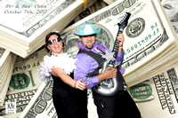 temperance-Photo-Booth-IMG_0007