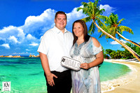 bowling-green-wedding-photo-booth-IMG_8942