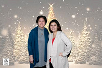 Corporate-Holiday-Photo-Booth_IMG_1765