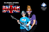 special-event-Photo-Booth_IMG_6563