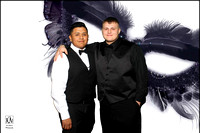 prom-photo-booth-6913
