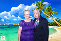 bowling-green-wedding-photo-booth-IMG_8948
