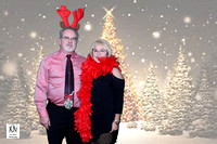 Corporate-Holiday-Photo-Booth_IMG_1780