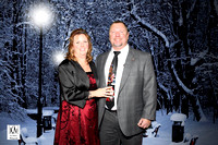 corporate-holiday-event-photo-booth-IMG_4705