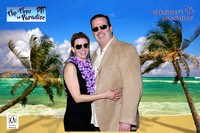fundraising-event-Photo-Booth_IMG_6725