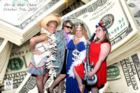 temperance-Photo-Booth-IMG_0013