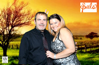 Event-Photo-Booth-IMG_0004