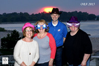 Maumee-Bay-Photo-Booth-IMG_0005