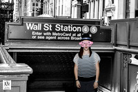 New-York-Photo-Booth-IMG_0003