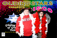 GLIDING-STARS-photo-booth-IMG_2355