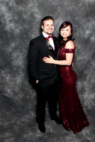 Whiteford-Prom-photo-booth-IMG_4128