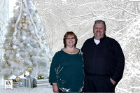christmas PHOTO Booth-IMG_0013