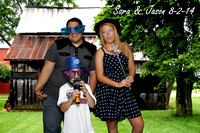 wedding-Photo-Booth-IMG_0021