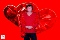 Go-Red-Photo-Booth-IMG_4726