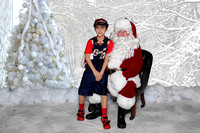 Pictures-with-Santa-Photo-Booth-IMG_0005