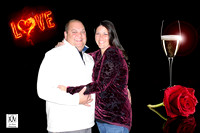 Valentine-Dance-Photo-Booth-IMG_5076