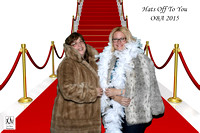 Maumee-Bay-Photo-Booth-IMG_0009