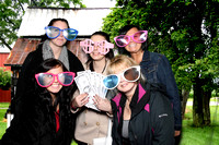 Bridal-Show-Photo-Booth-IMG_6356