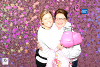Levis-Commons-Photo-Booth-IMG_0008