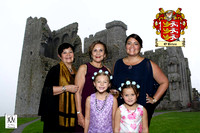 Rossford-Photo-Booth_IMG_0551