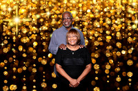 Corporate-Event-Photo-Booth_IMG_4014
