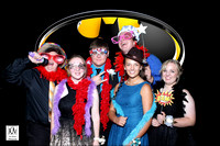 HOMECOMING-PHOTO-BOOTH_IMG_2368