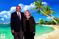 RIVERVIEW-Photo-Booth_IMG_2556