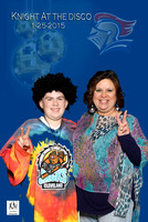 School-Dance-Photo-Booth-IMG_2908