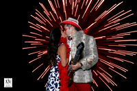 holiday-wedding-photo-booth-IMG_0034