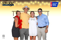 downtown-toledo-event-photo-booth-IMG_0171