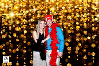 Company-Christmas-Party-photo-booth_IMG_4606