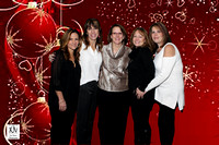Corporate-Holiday-Photo-Booth_IMG_1762