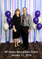 Formal-Photos-Photo-Booth-2164