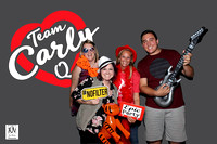 fundraising-event-photo-booth-IMG_0979