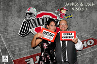wedding-event-photo-booth-IMG_1055