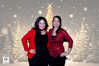 Corporate-Holiday-Photo-Booth_IMG_1775