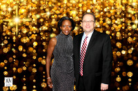 Company-Christmas-Party-photo-booth_IMG_4597